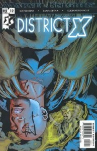 0012 215 193x300 District X [Marvel Knights] V1