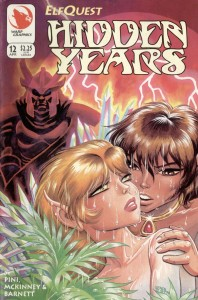 0012 238 198x300 Elfquest  Hidden Years [Warp] V1