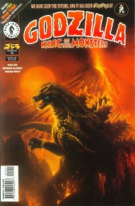 0012 308 196x300 Godzilla: King of the Monsters