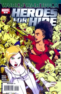 0012 337 196x300 Heroes For Hire [Marvel] V2