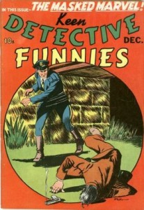0012 388 207x300 Keen Detective Funnies [UNKNOWN] V1