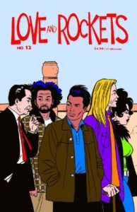 0012 421 194x300 Love And Rockets [UNKNOWN] V2