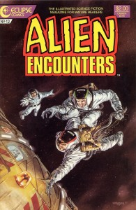 0012 44 195x300 Alien Encounters [Eclipse] V1