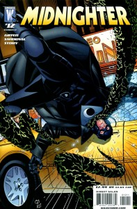 0012 480 197x300 Midnighter [Wildstorm] Mini 1
