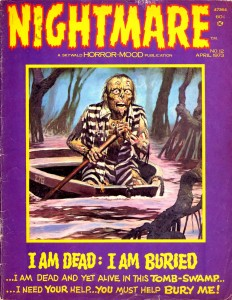 0012 514 232x300 Nightmare [Skywald] V1