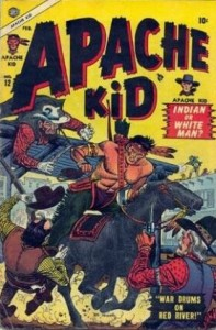 0012 53 197x300 Apache Kid [UNKNOWN] V1