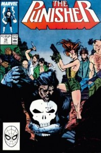 0012 553 199x300 The Punisher