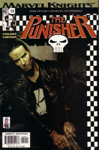 0012 560 198x300 The Punisher