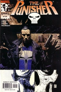 0012 574 199x300 The Punisher