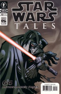 0012 692 195x300 Star Wars: Tales