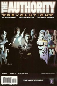 0012 71 198x300 Authority  Revolution [WildStorm] V1