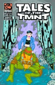 0012 730 194x300 Tales Of The Tmnt [Mirage] V1