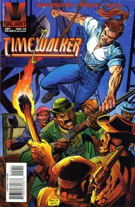 0012 743 196x300 Time Walker [Valiant] V1