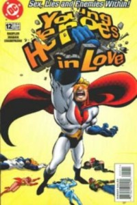 0012 865 200x300 Young Heroes in Love