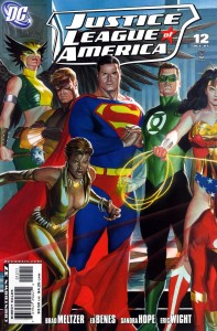 0012a 18 197x300 Justice League of America