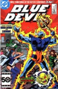 0013 107 195x300 Blue Devil [DC] V1