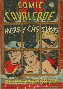0013 149 213x300 Christmas Comic Book Covers