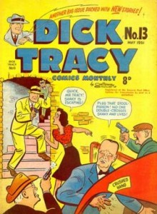 0013 192 220x300 Dick Tracy [UNKNOWN] V1