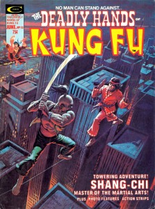 0013 203 223x300 Deadly Hands of Kung Fu, The [Curtis] V1