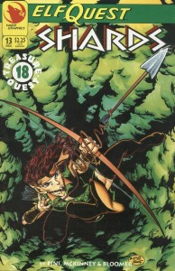 0013 233 194x300 Elfquest  Shards [Warp] V1