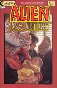 0013 34 194x300 Alien Encounters [Eclipse] V1
