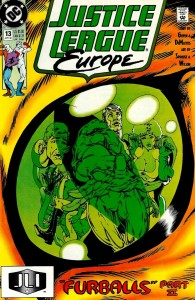 0013 353 195x300 Justice League  Europe [DC] V1