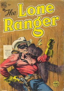 0013 386 213x300 Lone Ranger, The [Dell] V1