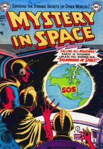 0013 440 208x300 Mystery In Space [DC] V1