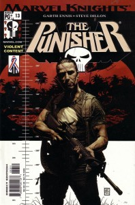 0013 492 198x300 The Punisher