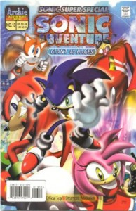 0013 572 194x300 Sonic  Super Special [Archie Adventure] V1