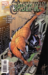 0013 593 193x300 Spectacular Spider Man [Marvel] V2