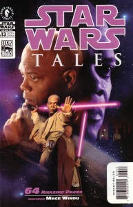 0013 607 193x300 Star Wars: Tales