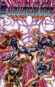 0013 631 191x300 Team Youngblood [Image] V1