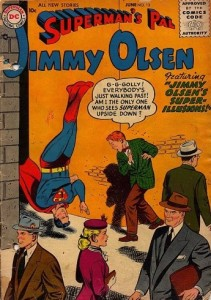 0013 639 211x300 Supermans Pal Jimmy Olsen [DC] V1