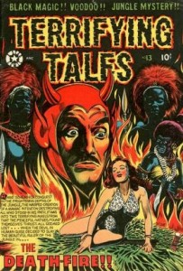 0013 656 203x300 Terrifying Tales [UNKNOWN] V1