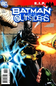0013 68 194x300 Batman  And The Outsiders [DC] V2