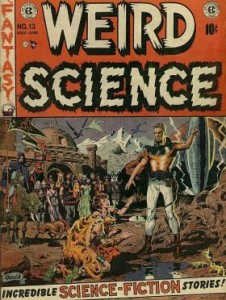 0013 702 226x300 Weird Science [EC] V1