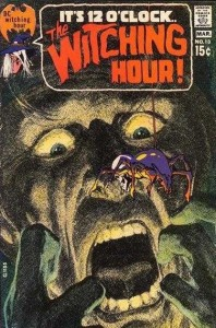 0013 734 198x300 Witching Hour, The