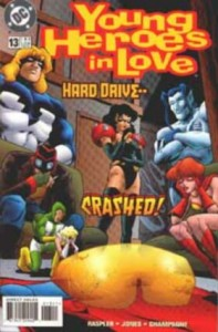 0013 756 197x300 Young Heroes in Love