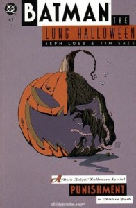 0013 86 196x300 Batman  The Long Halloween [DC] Mini 1