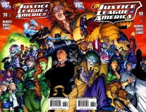0013 Joined 300x230 Justice League of America