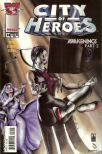 0014 143 200x300 City Of Heroes [Image Top Cow] V1