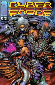 0014 145 194x300 Cyber Force [Image Top Cow] V1