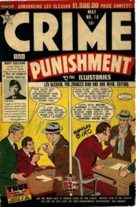 0014 159 198x300 Crime and Punishment [UNKNOWN] V1