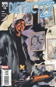 0014 180 194x300 District X [Marvel Knights] V1