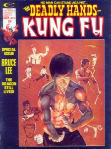 0014 192 224x300 Deadly Hands of Kung Fu, The [Curtis] V1