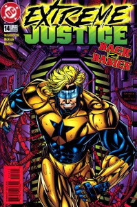 0014 228 199x300 Extreme Justice [DC] V1