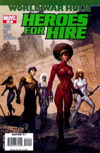0014 295 196x300 Heroes For Hire [Marvel] V2