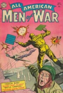 0014 33 204x300 All American Men of War [DC] V1