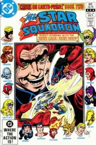 0014 37 198x300 All Star Squadron [DC] V1